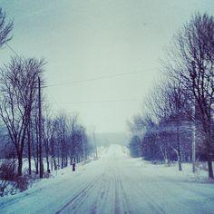 Ayr, Ontario