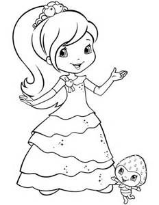 Strawberry Shortcake Coloring Pages . 25 Elegant Strawberry Shortcake Coloring Pages . Strawberry Shortcake Coloring Page Princess Coloring Pages, Cute Coloring Pages, Coloring Pages For Girls, Cartoon Coloring Pages, Disney Coloring Pages, Animal Coloring Pages, Coloring Pages To Print, Free Printable Coloring Pages, Coloring For Kids