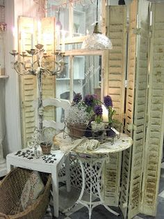 danish interior shops