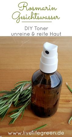 Diy Fashion, Fashion Beauty, Diy Beauty, Natural Health, Remedies, Skin Care, Homemade, Healthy, Health