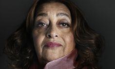 Zaha Hadid: A Fama Internacional Têm um Custo?