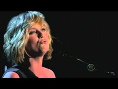 Red Dirt Road Sugarland - YouTube