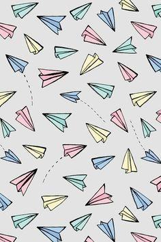 Ideas cool screen savers iphone backgrounds for 2019 Cute Backgrounds, Cute Wallpapers, Wallpaper Backgrounds, Iphone Wallpaper, Iphone Backgrounds, Tumblr Wallpaper, Cool Wallpaper, Pattern Wallpaper, Pattern Lockscreen