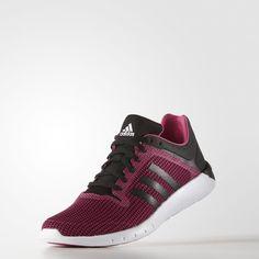 adidas Climacool Fresh 2.0 Shoes - Pink   adidas Regional