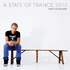 Waiting For The Night (Beat Service Remix Edit) by Armin Van Buuren on A State Of Trance 2013 Armin Van Buuren, Leiden, Album Songs, Music Albums, Markus Schulz, Armada Music, A State Of Trance, Trance Music, Best Dj