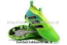 55a03da29e78 Kids Football Boots Womens Football Boots Mens Football Boots Adidas  Football Boots Adidas Kids Football Boots