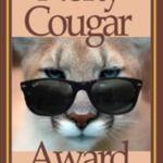 Norty Cougar Award