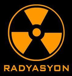 Vücuttaki radyasyonu atmak için bitkisel kür