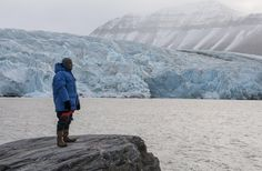 UN climate report offers stark warnings, hope. Stanford Univ. Engineering Dept. reports we CAN be solar, wind, hydro energy, AND it will create more jobs and be good for the economy. http://thesolutionsproject.org/