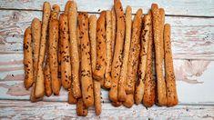 Stevia, Cinnamon Sticks, Carrots, Spices, Banana, Fruit, Vegetables, Food, Wellness