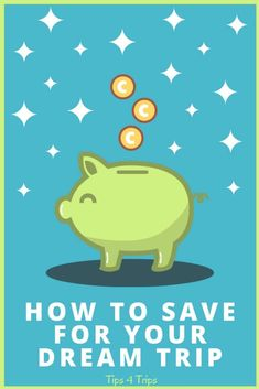 Learn How to Save Mo
