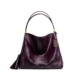 #Coach #Bags A Clear Sale In Online Store