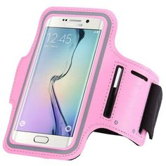 Arm Band Holder for Mobile - Sport Running Accessories For Exercise