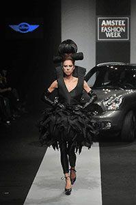 Ivana Pilja | Belgrade Fashion Week