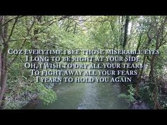 Google Music, By Your Side, Yearning, Sheila, Lyrics, Inspiration, Best Makeup, Faith, Life