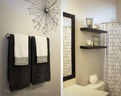 Good Black Gray And White Bathroom Ideas With Black White And Grey Bathroom Decor Small Grey Bathroom Design Ideas