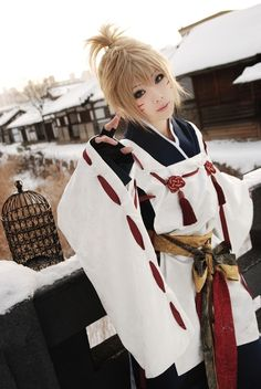 Kagamine Len ~ Vocaloid