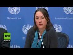 Una periodista destapa en la ONU las mentiras de Occidente sobre Siria - http://www.notiexpresscolor.com/2016/12/14/una-periodista-destapa-en-la-onu-las-mentiras-de-occidente-sobre-siria/