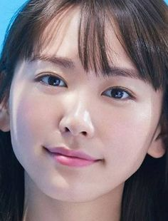Japanese Makeup, Japanese Beauty, Asian Beauty, Natural Beauty, Korean Eye Makeup, Asian Makeup, Emo Girls, Cute Girls, Petty Girl