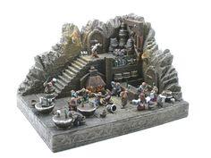 Dwarf Tavern 01