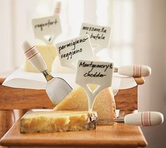 Create a bit of the wine country wherever you are with rustic pieces inspired by found objects from Napa flea markets.