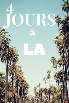4 jours à Los Angeles Story of our 4 days in the city of Los Angeles, what to see, what to do? Our tips for visiting amusement parks and movie studios, attending film shoots . Packing For Europe, Packing List For Travel, Travel Guide, Road Trip Usa, Usa Roadtrip, Usa Travel, West Usa, Voyage Usa, San Diego