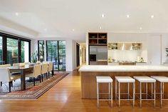 Plan #496-1 - Houseplans.com