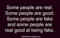 Quotes about fake friends in your life