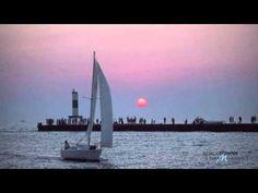 Visit Michigan's Beachtowns   Pure Michigan