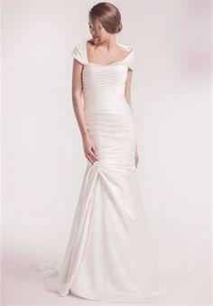 http://www.theknot.com/wedding-dress/alita-graham-for-kleinfeld-kollection/7722?src=res