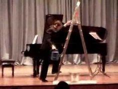 Drip Music - George Brecht (Fluxus)