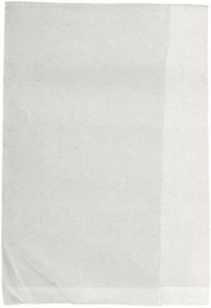 """Georgia-Pacific MorNap Acclaim 37603 White Full Fold Dispenser Napkin, 8.5"""" Length x 13"""" Width (Case of 12 Bags, 900 Per Bag) by Georgia-Pacific. $58.46. MorNap Acclaim full-fold napkins provide a low cost large dispenser napkin solution for all quick-service restaurant applications. Our full-fold napkins are designed to fit into our durable, high-capacity MorNap dispensers for greater customer satisfaction. Folded measures 5"""" length by 6.5"""" width."""