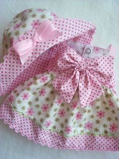 1 million+ Stunning Free Images to Use Anywhere Bitty Baby Clothes, Girl Doll Clothes, Baby Boy Dress, Little Girl Dresses, Baby Dress Patterns, Doll Clothes Patterns, Kids Outfits Girls, Cute Outfits For Kids, Sewing For Kids