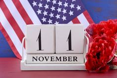 """As we know that Veterans Day 2018 was coming up let's talk about Veterans Day. Veterans day was started as """"the peace negotiation day"""" on the of Nove. Veterans Day Poppy, Veterans Day 2019, Happy Veterans Day Quotes, Veterans Day Thank You, Veterans Day Images, Memorial Day Thank You, Happy Thanksgiving Images, Poppy Images, Thank You Greeting Cards"""
