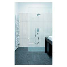 Pavimenti e rivestimenti-Piastrella Zen 30 x 60 nero-34979105_1
