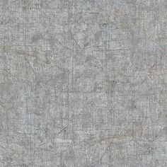 Tileable Metal Scratch Rust Texture + (Maps) | texturise