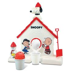 Uh oh! Snoopy Sno-Cone Machines recalled because of loose metal pieces that can fall into sno-cones 70s Toys, Retro Toys, Vintage Toys, My Childhood Memories, Childhood Toys, Summer Memories, Sno Cones, Nostalgia, Comic Book Superheroes