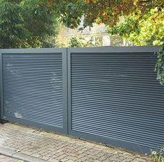Zäune und Tore aus hochwertigem Aluminium. Eine Große Auswahl an Gestaltungsmöglichkeiten für Ihren Gartenzaun, Ihre Zaunanlage, Ihre Toranlage, Ihren Zaun.