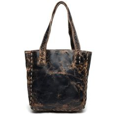 7d162973f8a STEVIE - Old World Charm Tote Bag - BEDSTU Leather Shoes Brand, Handmade  Leather Shoes