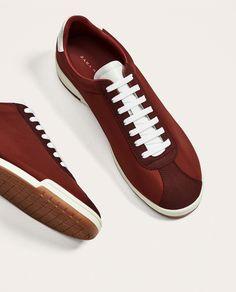 Nike W SF AF1 FIF #sneakers #nikesneakers #nike