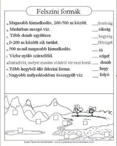 400 M, Nature Study, Earth Day, Geology, Geography, Kindergarten, Teacher, Classroom, Science