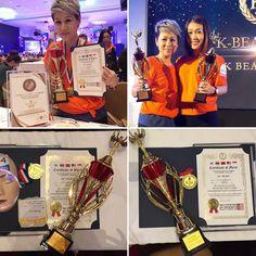 PTL.. champion is yours... Joyce of Winning this 1st ��price.. Thank you my CEO In heaven.. #mywork #microblading #MicrobladingEyebrows#tattooeyebrow #Asia #Asiapacific #Malaysia  #Bangkok #vietnam #Indonesia #MUA #worldwide #philipine #phelinatan #uk #Australia #thailand #thankyou #AKstudio #phelinabeautysalon #phelinatan #champion #1stprize #phelinatanbeautyacademy http://ameritrustshield.com/ipost/1549254005706757407/?code=BWADk9VAJUf