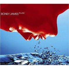 Boney James Pure