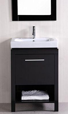 Wyndham Collection Amanda 22 inch Single Bathroom Vanity in Espresso on medium bathroom vanity, 22 inch refrigerator, small bathroom vanity, size bathroom vanity, 22 inch bookcase, 22 inch dishwasher, 22 inch doors, 22 inch vessel vanity, 22 inch vanity with sink, 22 inch chest of drawers, 22 inch mirror, large bathroom vanity, 22 inch desk, 22 inch cabinets, 22 deep bathroom vanity, white bathroom vanity, 22 inch bathroom sink, deep bathroom sink vanity, standard bathroom vanity, 22 inch dresser,