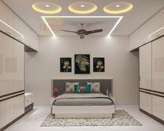 Drawing Room Ceiling Design, Kitchen Ceiling Design, Pvc Ceiling Design, Interior Ceiling Design, Bedroom False Ceiling Design, Fall Ceiling Designs Bedroom, Bedroom Pop Design, Bedroom Furniture Design, Home Room Design