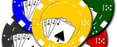 Die Geschichte des Glücksspiels, oder wie die Spieler gelernt haben Karten zu zählen – Teil 3 – Online Casino Ratgeber