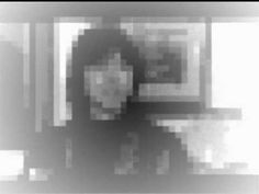 Jasar Ahmedovski - Stari hitovi MIX By Golmandzija - http://filmovi.ritmovi.com/jasar-ahmedovski-stari-hitovi-mix-by-golmandzija/
