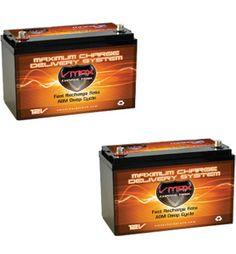 1000 images about trolling motor batteries on pinterest for Black friday trolling motor deals