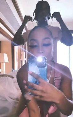 Relationship Goals Tumblr, Freaky Relationship Goals Videos, Couple Goals Relationships, Black Love Couples, Cute Couples Goals, Flipagram Couple, Flipagram Instagram, Girlfriend Goals, Couple Goals Teenagers