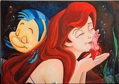 Ariel movie, disney princess ariel, ariel mermaid, mermaid fairy, ariel the Ariel Mermaid, Mermaid Fairy, Mermaid Disney, Ariel The Little Mermaid, Ariel Ariel, Disney Princess Ariel, Princess Art, Disney Time, Disney Movies